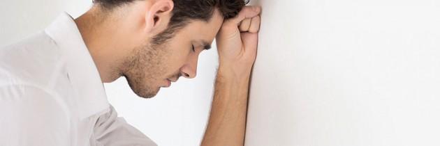 Depresja a zaburzenia pamięci