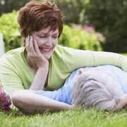 Cukrzyca - choroba interdyscyplinarna