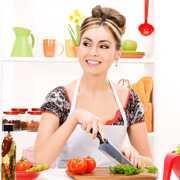 Dieta może zapobiec wielu nowotworom