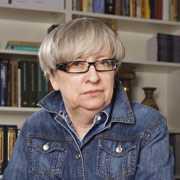 Krystyna Knypl
