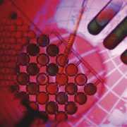 Leki biotechnologiczne