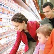 Probiotyki - przyjazne bakterie