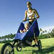Nadwaga... bieg po zdrowie