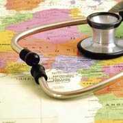 Chwała medycyny