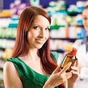 Decyzje zakupowe pacjentów