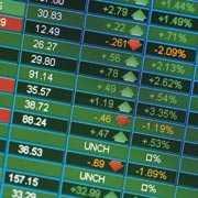 Dlaczego warto inwestować wakcje? (część 1)