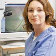 Glaucoma - jaskra (praktyczny angielski)