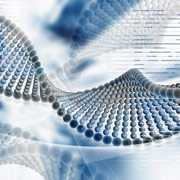 Komórka Ventera czy mykoplazmy?