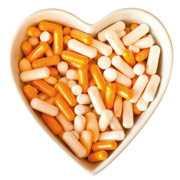 Działanie kwasów omega-3 na organizm człowieka