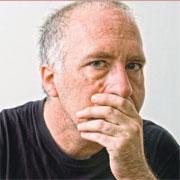 Łagodny rozrost stercza - Najpopularniejsza męska choroba (część 2)