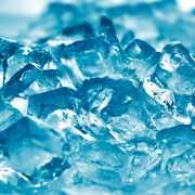 Medyczne walory temperatur kriogenicznych