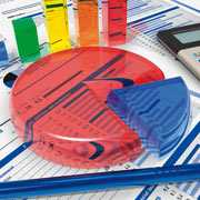 Metody analiz rynku farmaceutycznego