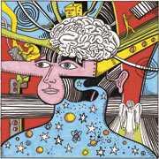 Mózg i rzeczywistość