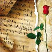 Muzyka jako towarzysz podróży