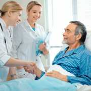 Nowe programy terapeutyczne