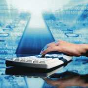 Ochrona danych wprogramach lojalnościowych