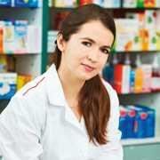 Czy farmaceuta może odmówić sprzedaży wyrobu leczniczego