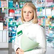 Opieka farmaceutyczna w cukrzycy typu 2