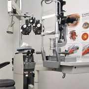 Potencjalne możliwości leczenia jaskry