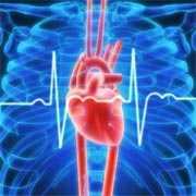 Przełom w dbaniu o zdrowie serca