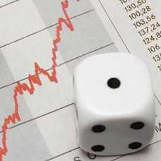 Rynek finansów w 2009 roku
