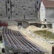 Słomiany Teatr