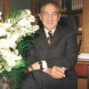 prof. Stefan Raszeja - W kręgu medycyny sądowej