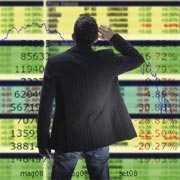 Stwórz swój własny fundusz inwestycyjny (część 3)