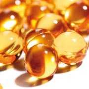 Substancje wzmacniające odporność
