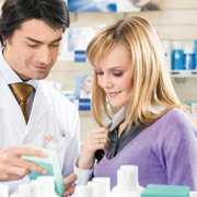Zakład Opieki Farmaceutycznej WUM - Uczymy odpowiedzialności  za pacjenta