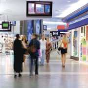 Uwarunkowania zachowań zakupowych