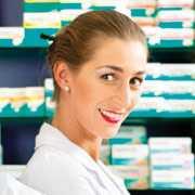Wartość dla pacjenta  jako wyróżnik apteki