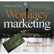 Wojujący marketing
