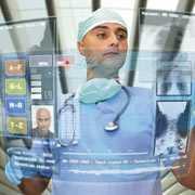 Wytyczne oceny  technologii medycznych