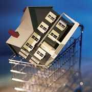 Zakup nieruchomości - pozory mylą