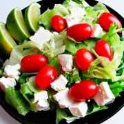 Zdrowa dieta wcukrzycy