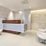 3 Dębski Clinic