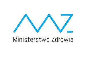 Ministerstwo-Zdrowia