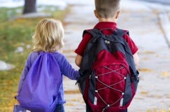 szkolny-tornister-a-zdrowie