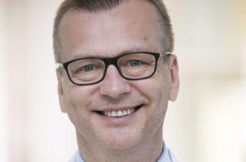 Mirosław Wielgoś wywiad