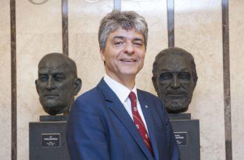 Marek Kuch