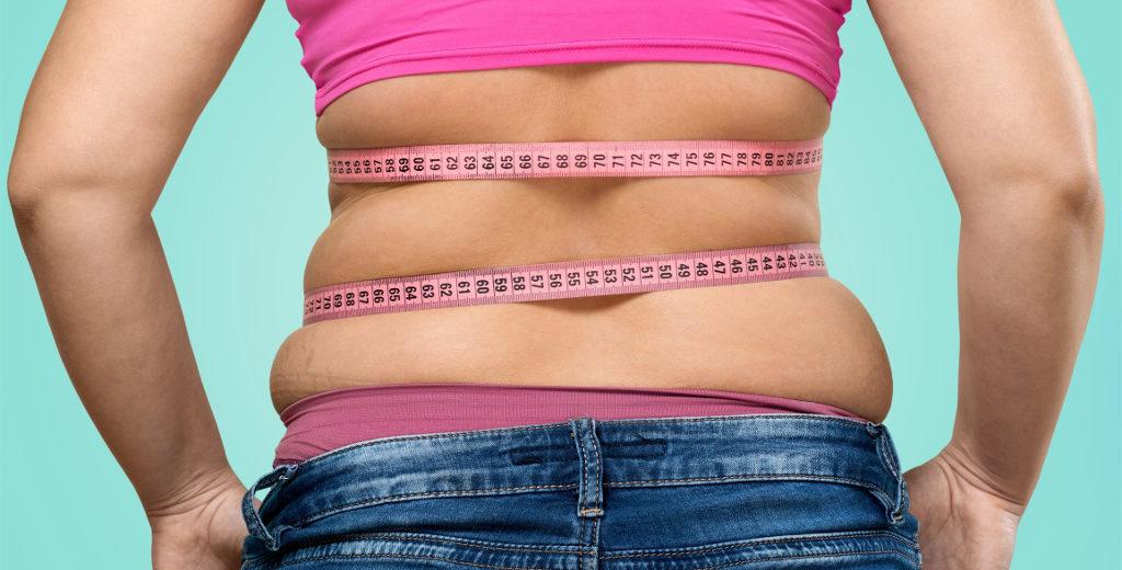 Abdominoplastyka - plastyka powłok brzusznych
