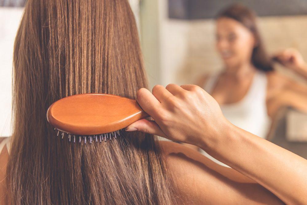 Analiza pierwiastkowa włosa