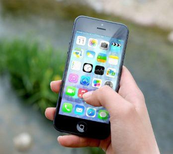 Kontroluj cukrzyce z aplikacją na telefon