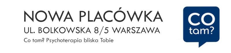 co-tam-baner-nowa-placowka