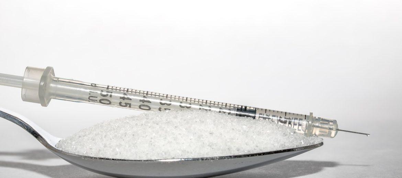 cukrzyca-objawy