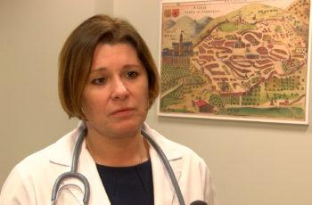 dr-monika-lech-rotawirusy-grozne