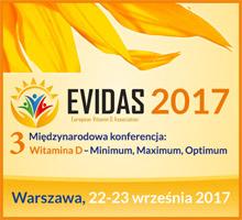 evidas-witamina-d-konferencja