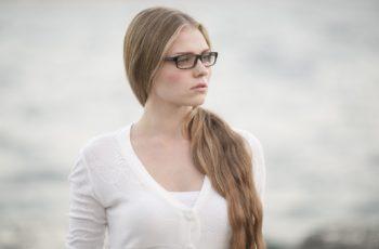 Jak dobrać okulary bezpieczne dla wzroku