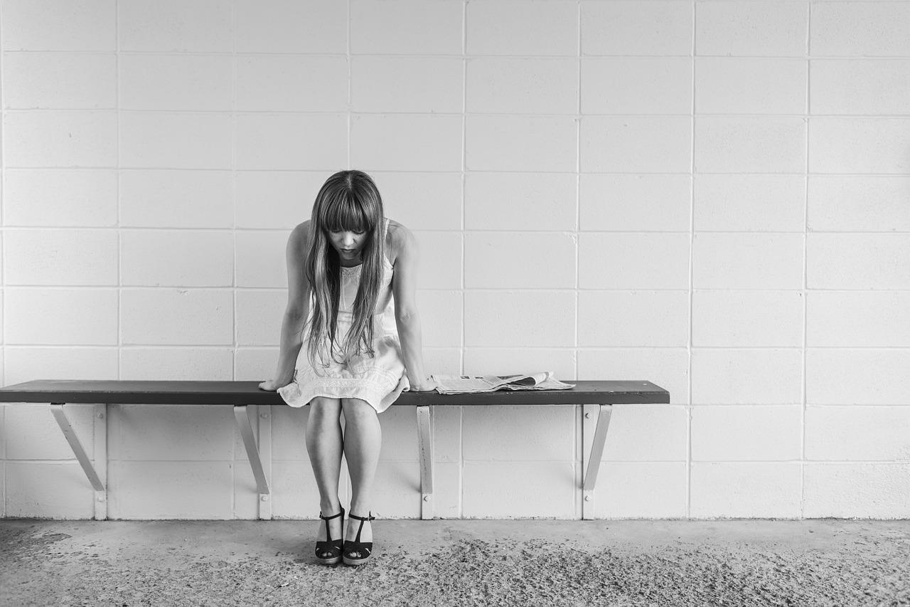 jak dzialaja leki depresyjne